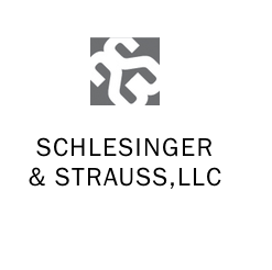 Schlesinger & Strauss Illinois Family Lawyer
